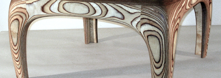 Jens Kunze   Holzgestaltung und Möbeldesign